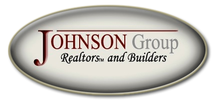 JohnsonBuildingGroup