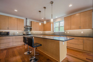 Northwind-Kitchen_0018